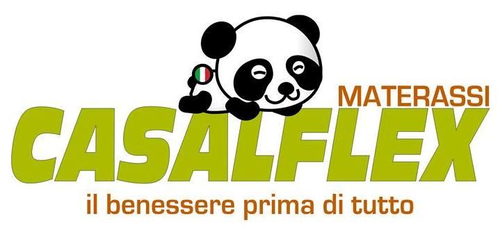 Casaflex Materassi.Convenzioni E Accordi Commerciali C Tl Caripit Scheda Esercente